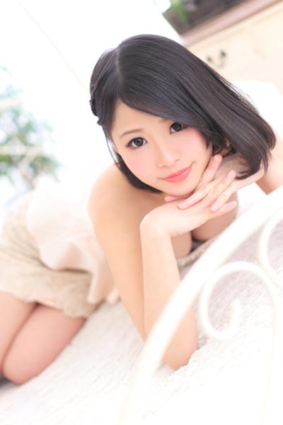 福原モンテ(高級ソープ) 柔肌色白美女の肌が紅く染まる様は必見