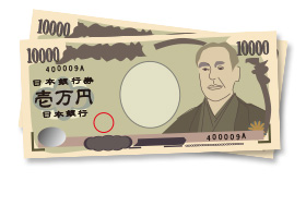 初めての福原ソープは2万円以内の店で