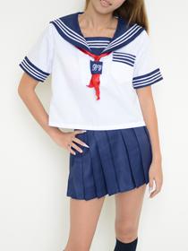 costume-t_2
