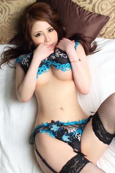 福原F-1クラブ(高級ソープ) 伝説の美女再来!!!!