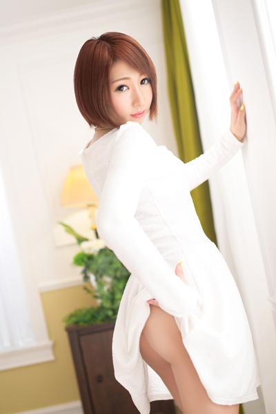 photo_001_161118