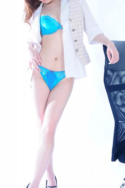 photo_008_150624