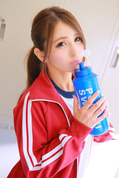 photo_009_161011
