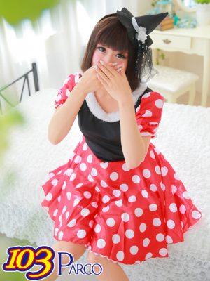 photo_013_160914