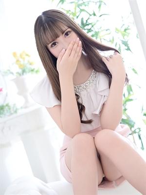 福原 高級ソープ「インフィニティ」高級店にはふさわしい女性「M.乱菊」さん