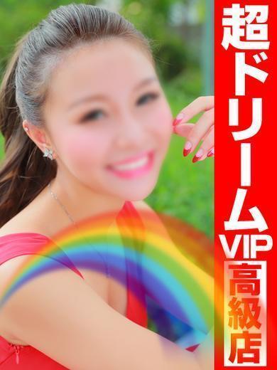 神戸 風俗の町 福原 高級ソープ「GOOD-グッド- 」歴史に名を刻むレベル!