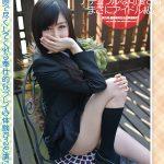 神戸 風俗の町 福原 格安ソープ「エピローグ学園」正統派美女「とわ」ちゃん