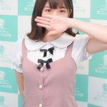 神戸・福原/格安ソープ/聖スムーチ女学園 GoToキャンペーン!
